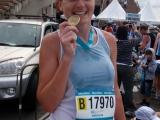 10 leadership lessons from marathontraining