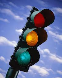 When can we get the green light to be proud as punch?