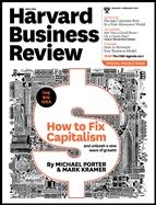 rethinking_capitalismL
