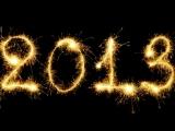 2013's top 10